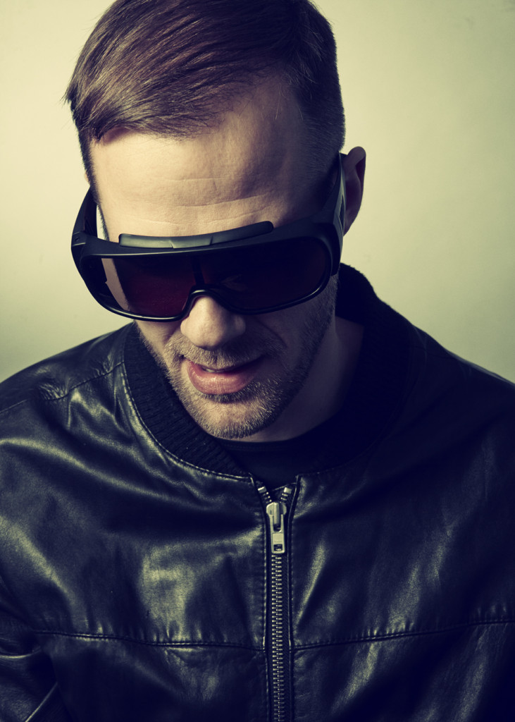 adam beyer ultra music festival miami 2014 1_raannt