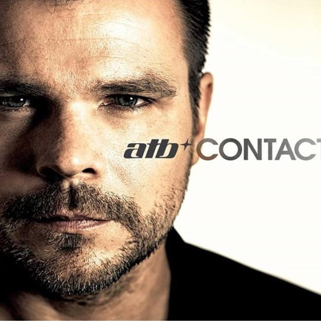 atb contact_raannt