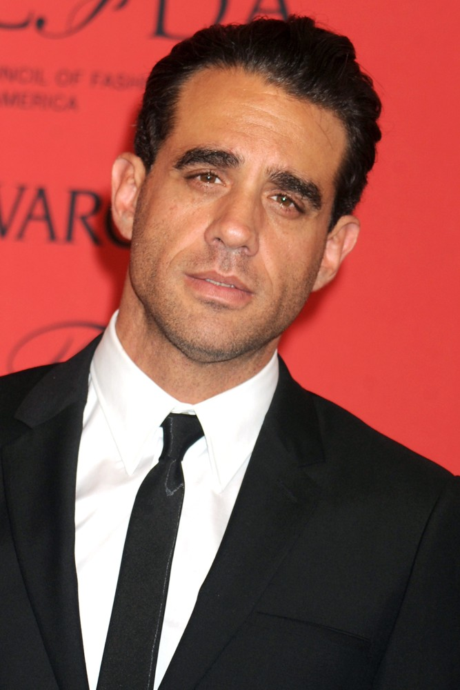 bobby cannavale movies and tv shows