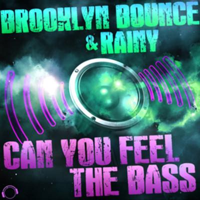can you feel the bass brooklyn bounce rainy_raannt