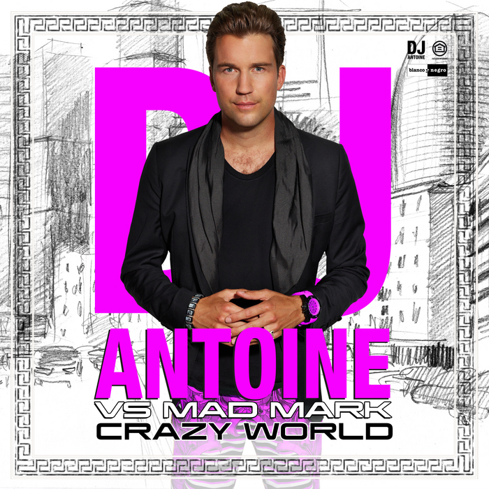 dj antoine crazy world official video_raannt
