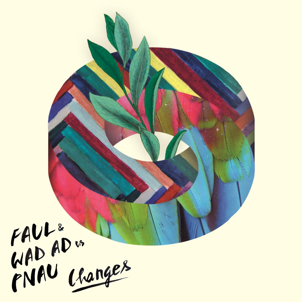 faul changes official pnau_raannt