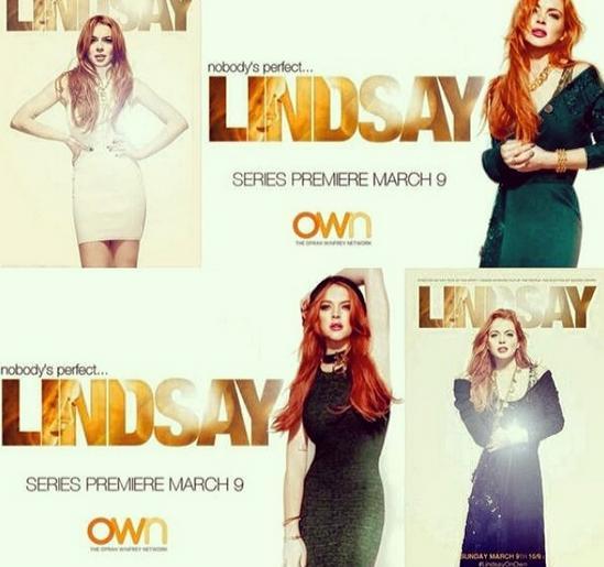 lindsay lohan reality show own_raannt