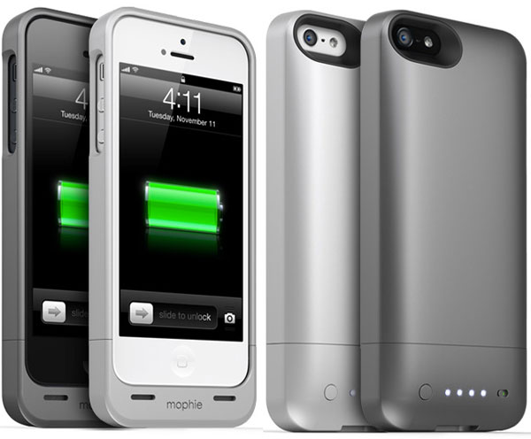 mophie battery packs_raannt