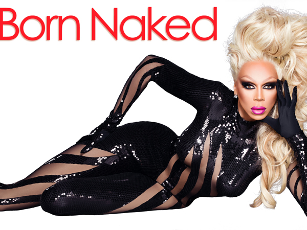 rupaul born naked album cover_raannt