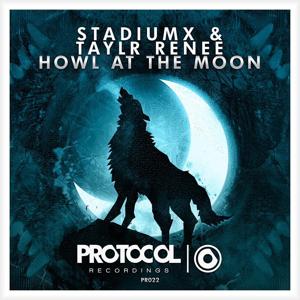 stadium taylr renee howl at the moon protocol_raannt