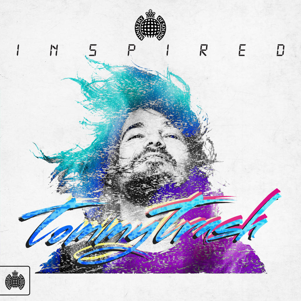 tommy trash inspired compilation_raannt