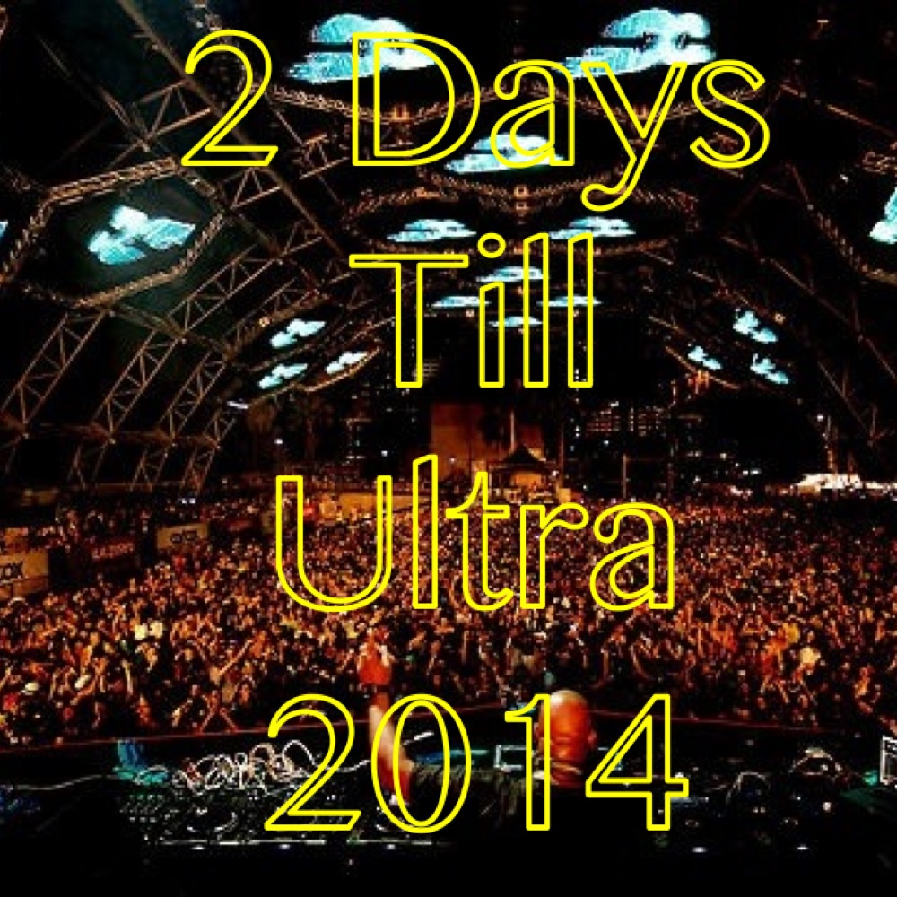 ultra music festival 2 days_raannt