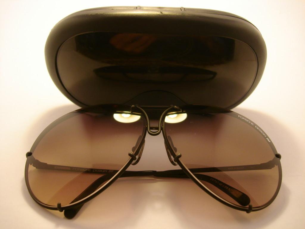 vintage porsche carerra sunglasses_raannt