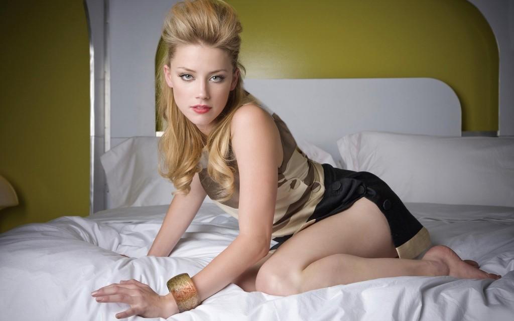amber heard sexiest sexy woman 2014_raannt