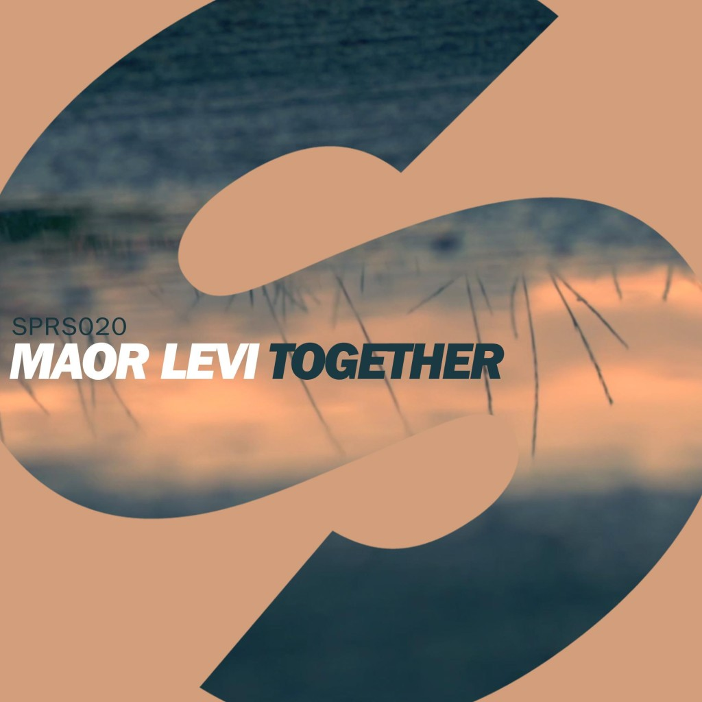 maor levi together official_raannt