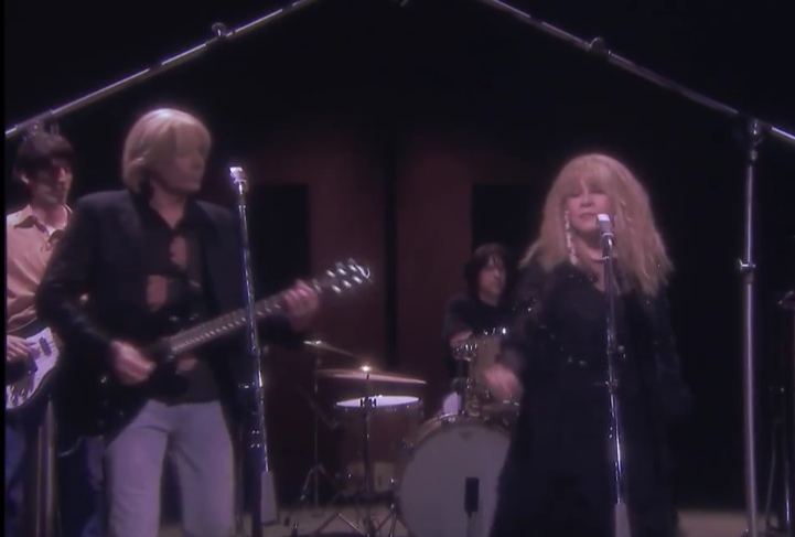 stevie nicks jimmy fallon_raannt