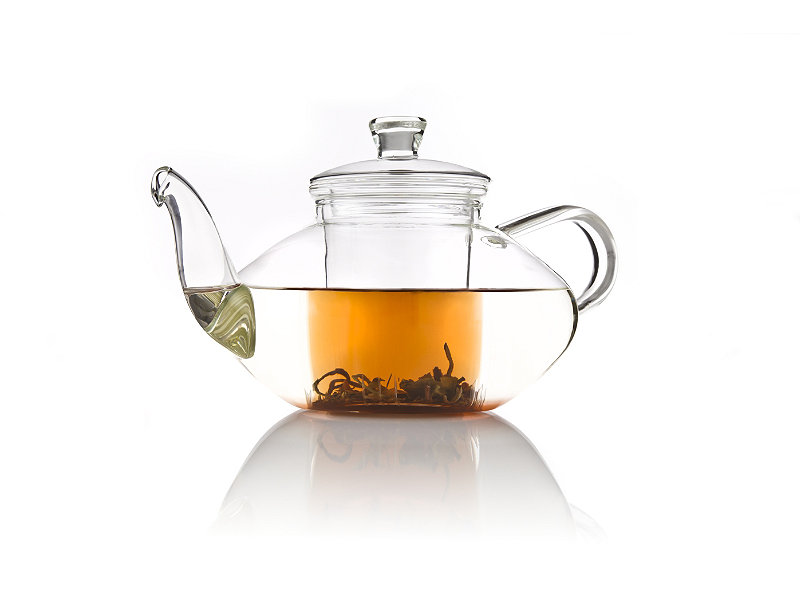 Teavana glass teapots sexiest item of the day raannt - Teavana glass teapot ...