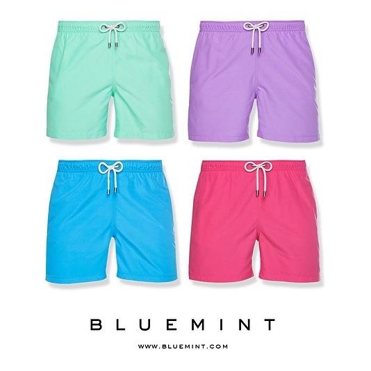 bluemint 3_raannt