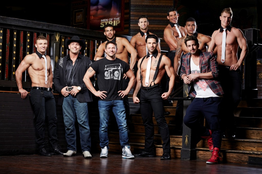 men of the strip cast 2_raannt