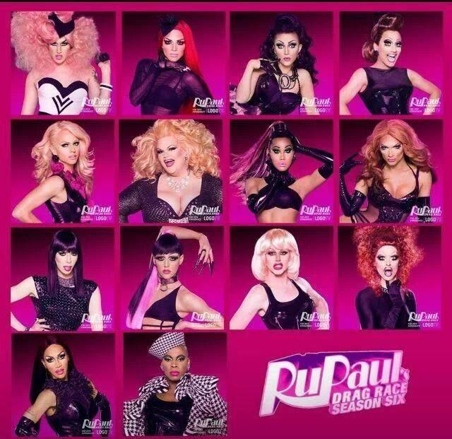 rupauls drag race season 6 cast winner_raannt