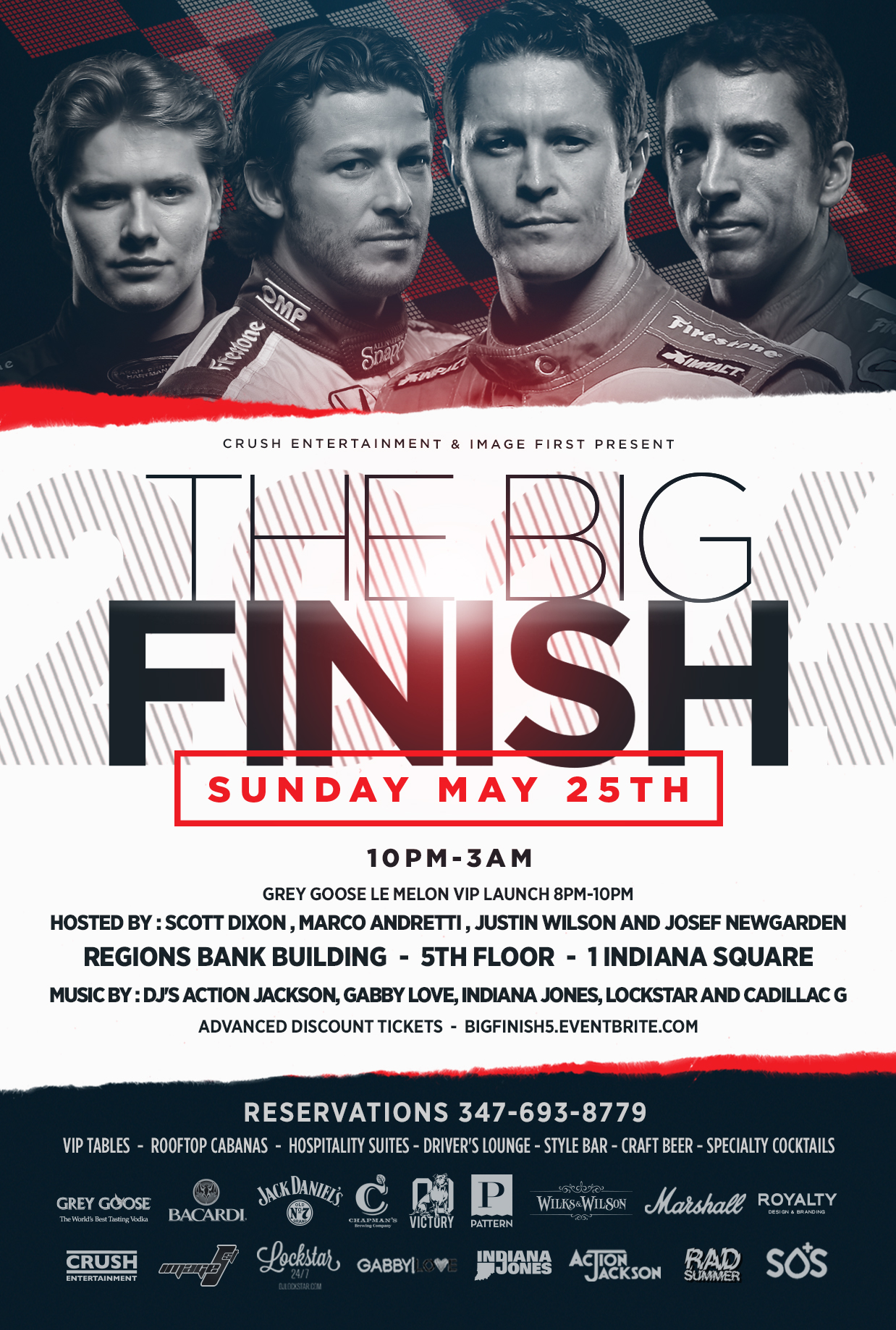 the-indianapolis-500-2014-after-party-the-big-finish_raannt