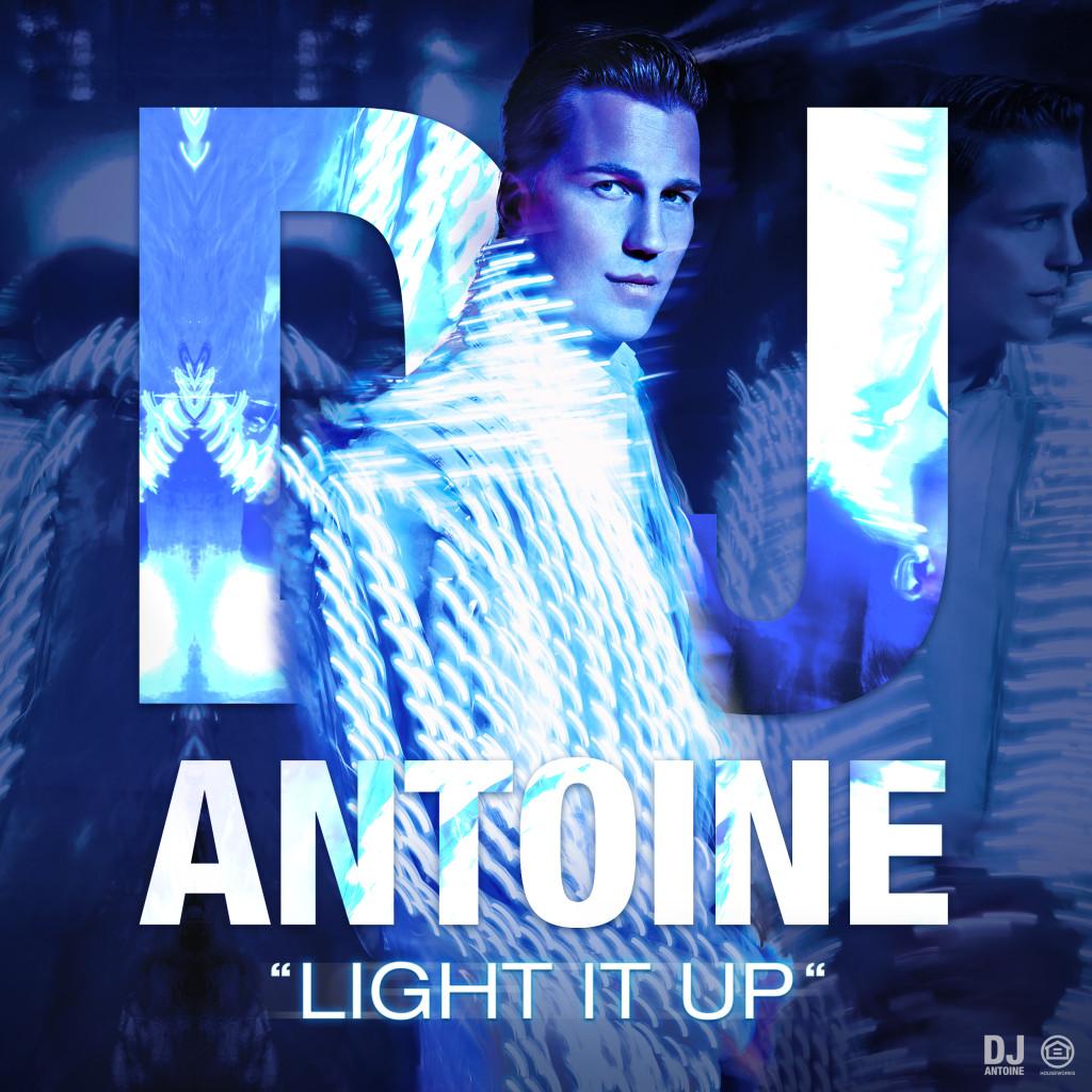 dj antoine light it up official video cover_raannt