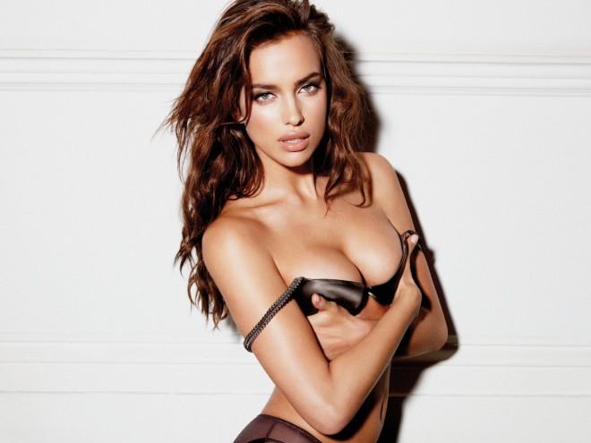 irina shayk sexy nude_raannt
