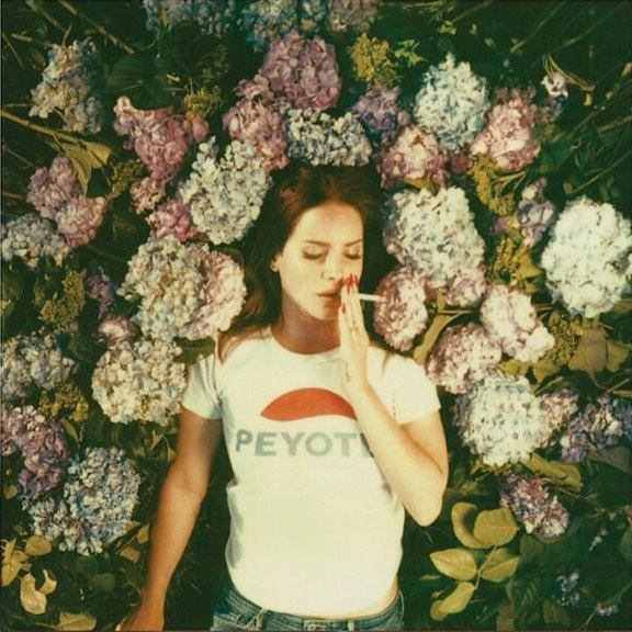 lana del rey sexiest woman of the day_raannt