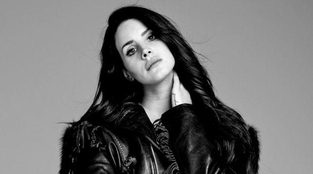 lana del rey sexy sexiest woman 1_raannt