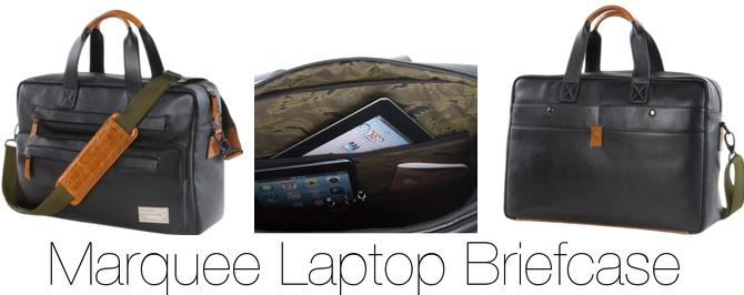 marquee laptop briefcase 2_raannt