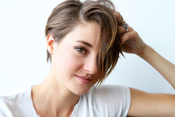 shailene woodley sexy cute fault in our stars_raannt