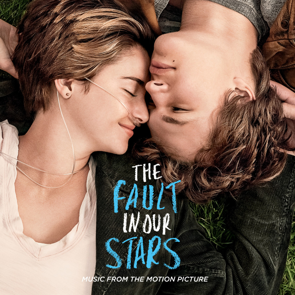 the fault in our stars soundtrack_raannt
