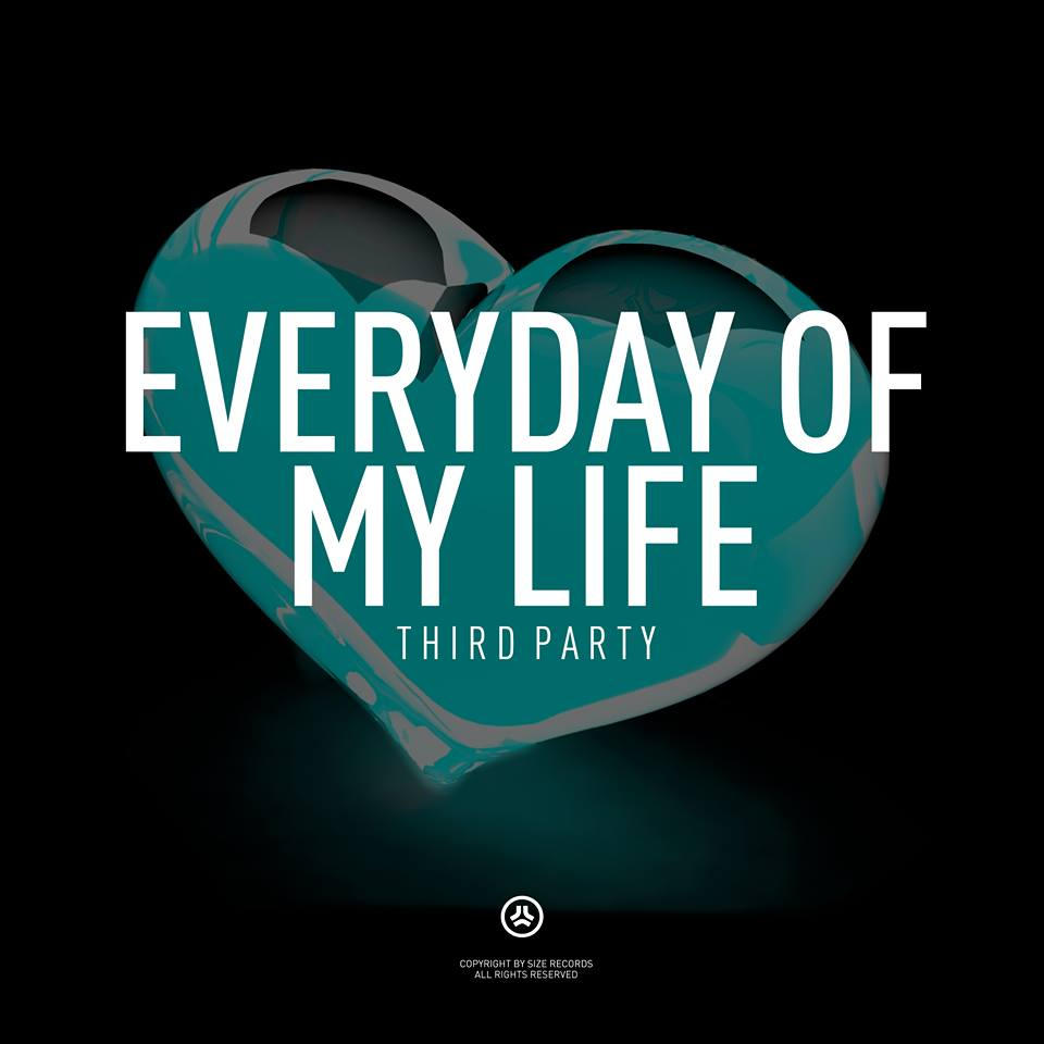 third party everyday of my life official video_raannt