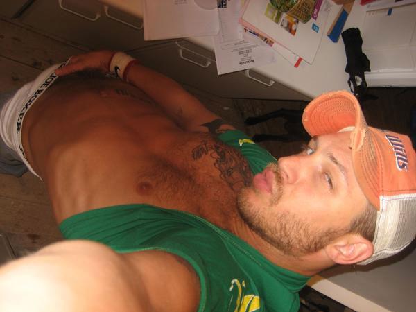 tom hardy nude sexy 2_raannt