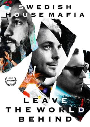 Leave the world behind swedish house mafia_raannt