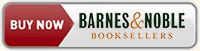 barnes and noble button_raannt