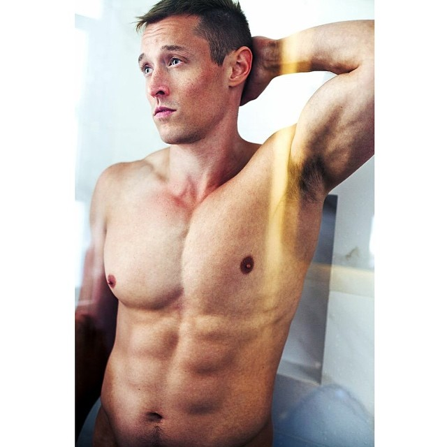 davey wavey sexiest man 2_raannt