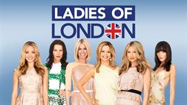 ladies of london 1_raannt