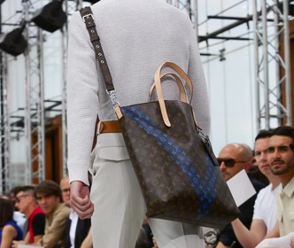 louis vuitton mens spring summer 2015 2_raannt