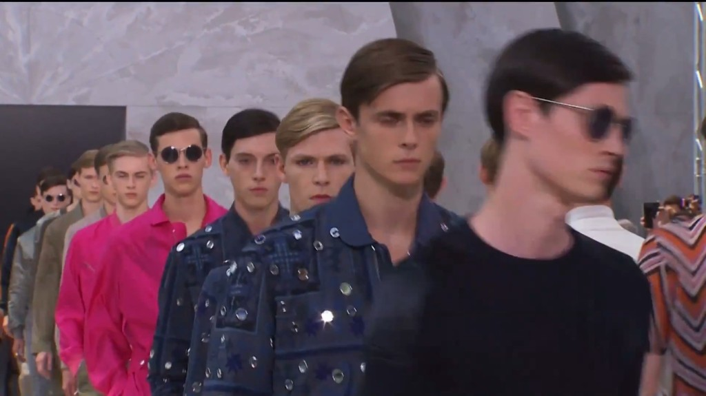 louis vuitton mens spring summer 2015_raannt