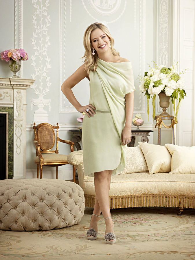 Ladies Of London - Season 1