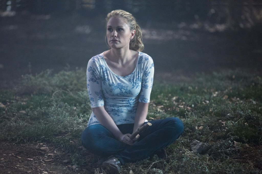 true blood episode 73 fire in the hole 1_raannt