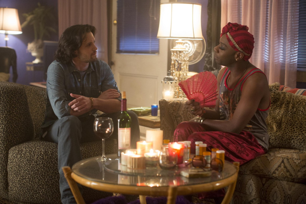 true blood episode 73 fire in the hole 2_raannt