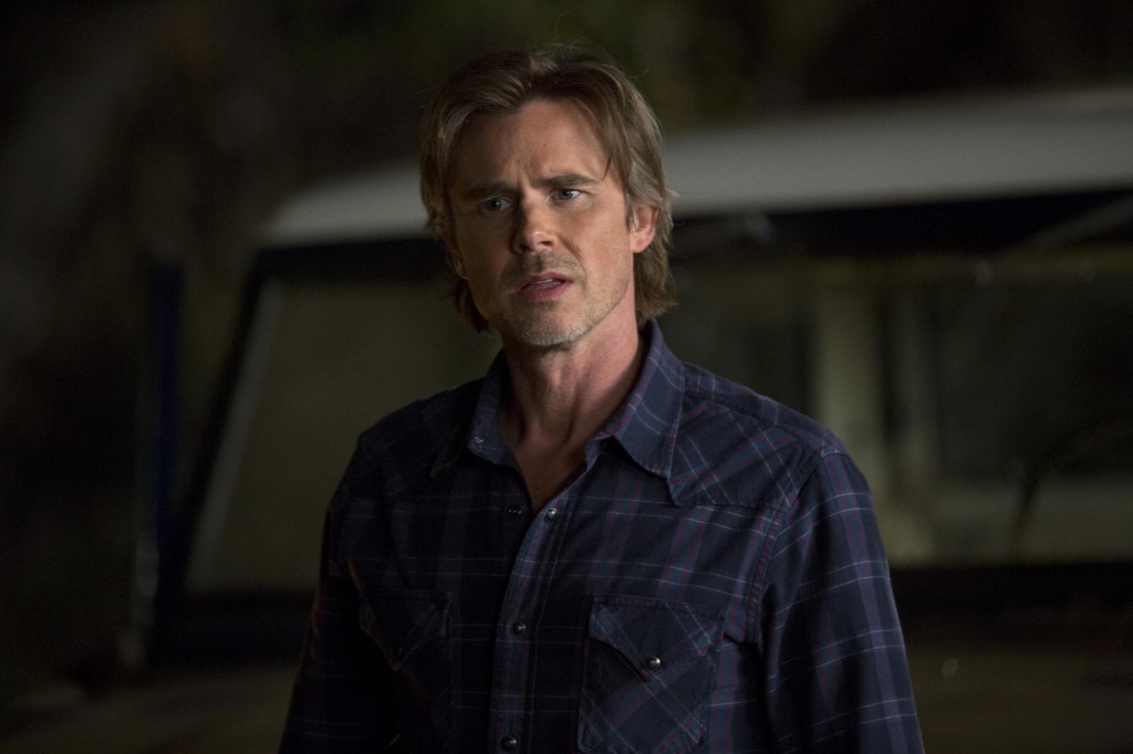 true blood episode 73 fire in the hole 3_raannt