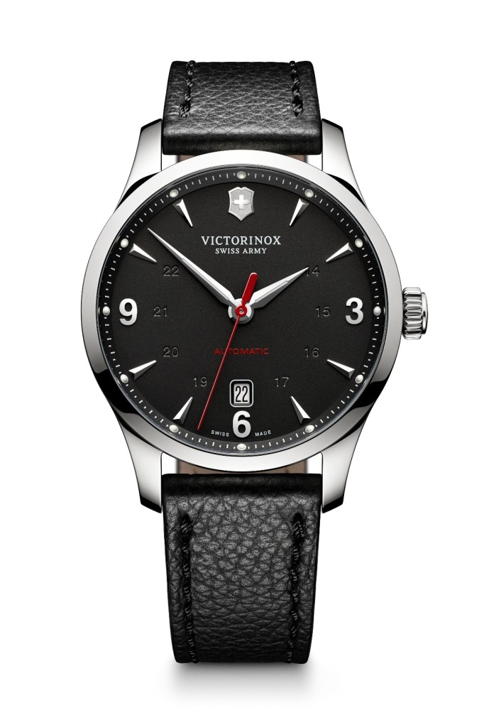 victorinox swiss army watch 3_raannt