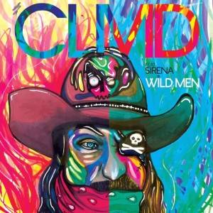 wild men sirena clmd official_raannt