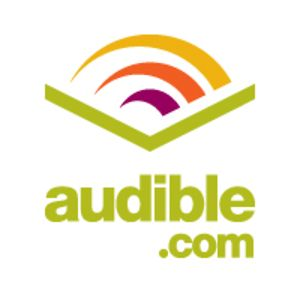 audible logo_raannt