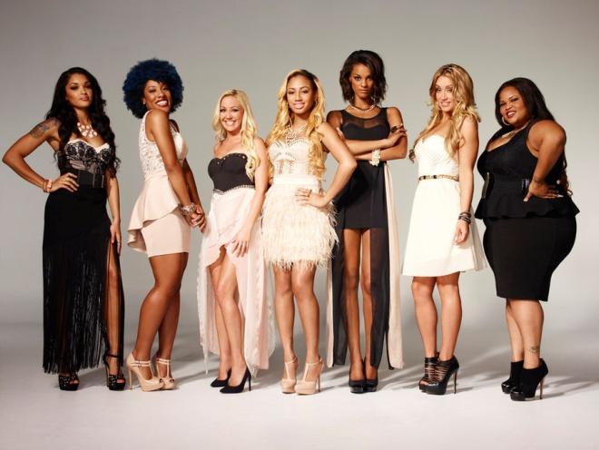 bad girls club alex 2_raannt