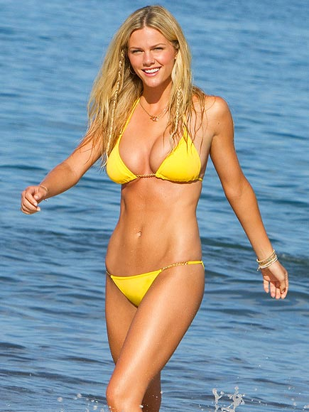 brooklyn decker 1_raannt