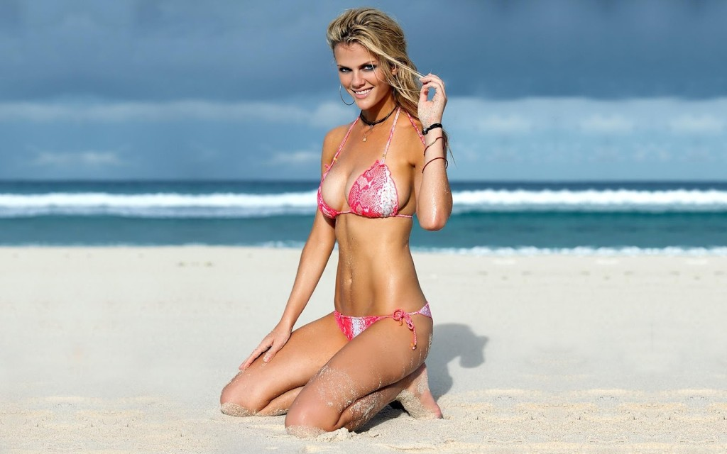 brooklyn decker_raannt