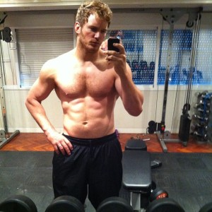 chris pratt sexiest man_raannt