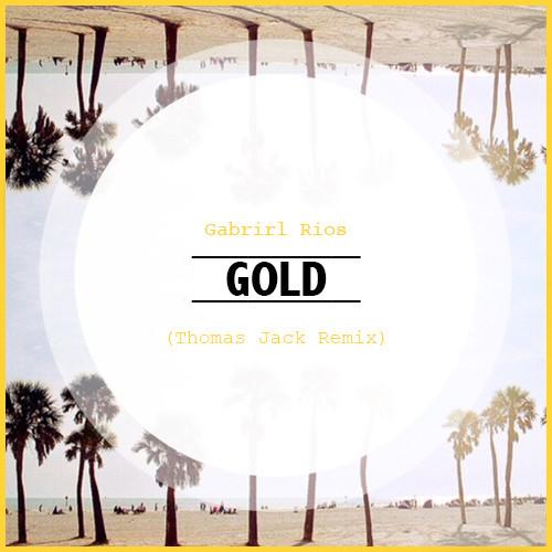 thomas jack gold gabriel rios_raannt