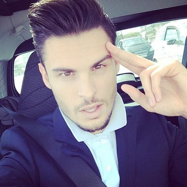 Baptiste Giabiconi 1_raannt