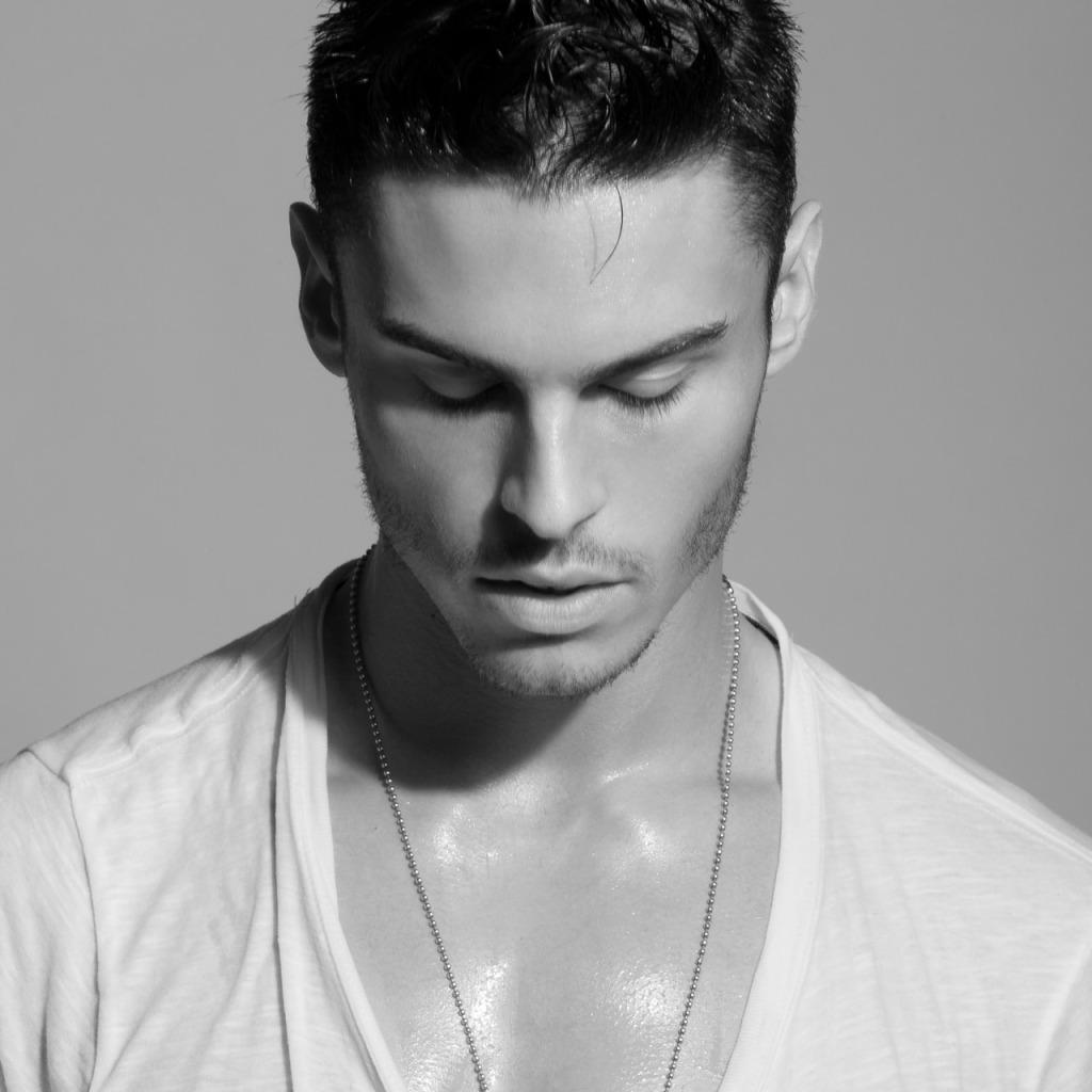 Baptiste Giabiconi 4 sexy_raannt